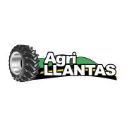 AGRI LLANTAS