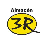 ALMACÉN 3R