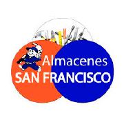 ALMACENES SAN FRANCISCO
