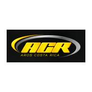 AROS DE COSTA RICA