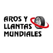 AROS Y LLANTAS MUNDIALES
