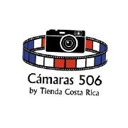 CAMARAS 506