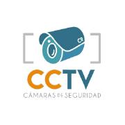 CCTV CÁMARAS SEGURIDAD
