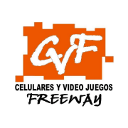 CELULARES Y VIDEO JUEGOS FREEWAY