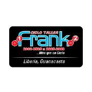 CICLO TALLER FRANK