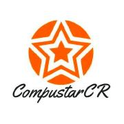 COMPUSTAR CR