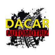 DACAR AUTOMOTRIZ