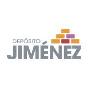 DEPOSITO JIMÉNEZ