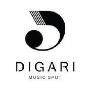 DIGARI