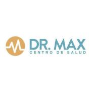 DR.MAX CENTRO DE SALUD