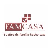 FAMCASA PREFABRICADOS