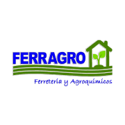 FERRAGRO