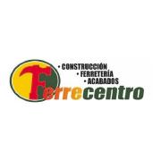 FERRECENTRO