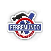FERREMUNDO DEL CARIBE