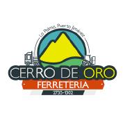 FERRETERIA CERRO DE ORO