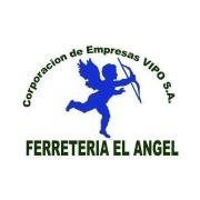 FERRETERÍA EL ANGEL