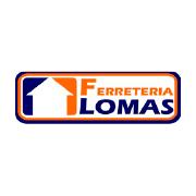 FERRETERIA LOMAS