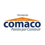 FERRETERÍAS COMACO