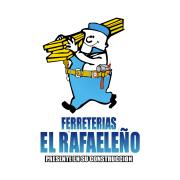 FERRETERÍAS EL RAFAELEÑO