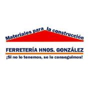 FERRETERÍAS HNOS GONZÁLEZ