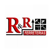 FERRETERÍAS R&R