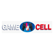 GAME CELL