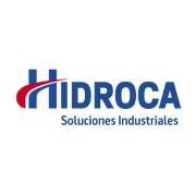 HIDROCA