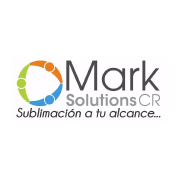 MARK SOLUTIONS CR