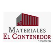 MATERIALES EL CONTENEDOR
