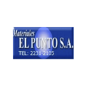 MATERIALES EL PUNTO