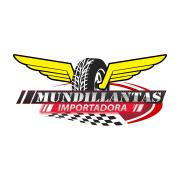 MUNDILLANTAS IMPORTADORA