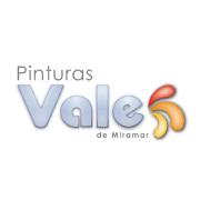 PINTURAS VALE DE MIRAMAR