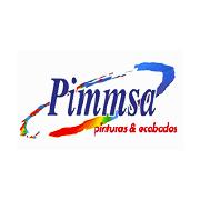 PINTURAS Y ACABADOS PIMMSA