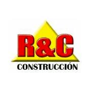 R&C CONSTRUCCIÓN