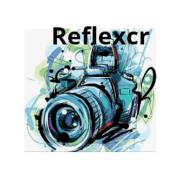 REFLEX COSTA RICA