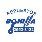 REPUESTOS BONILLA