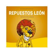 REPUESTOS LEÓN