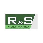 R&S MULTIMARCA