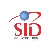 SID DE COSTA RICA