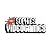 SOPHIES VIDEOGAMES