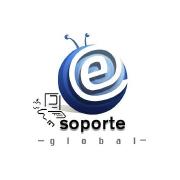 SOPORTE GLOBAL