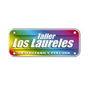 TALLER LOS LAURELES