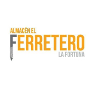 Almacén Ferretero