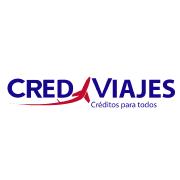 CREDIVIAJES