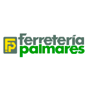 Ferretería Palmares