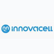 innovacell