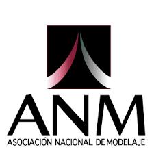 Asociación Nacional de Modelaje