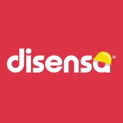 DISENSA