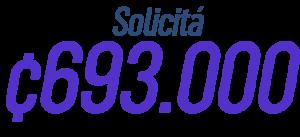 solicita-693-mil
