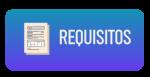 faq-titulo-requisitos